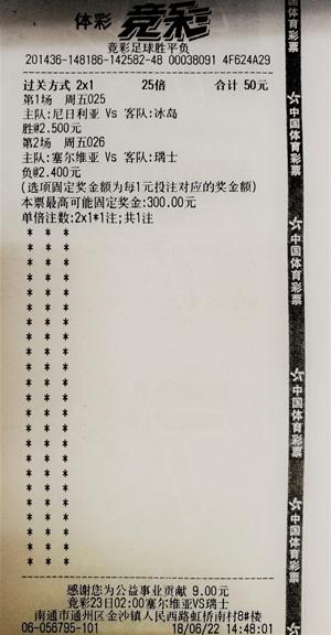 南通smart竞彩票(第九辆).jpg