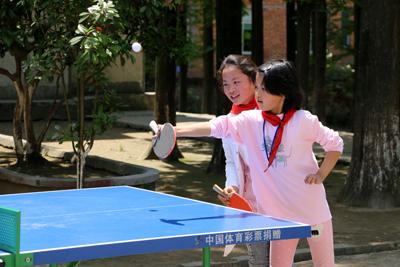 2-打乒乓球.jpg