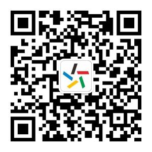 江苏体彩微信二维码(小).jpg