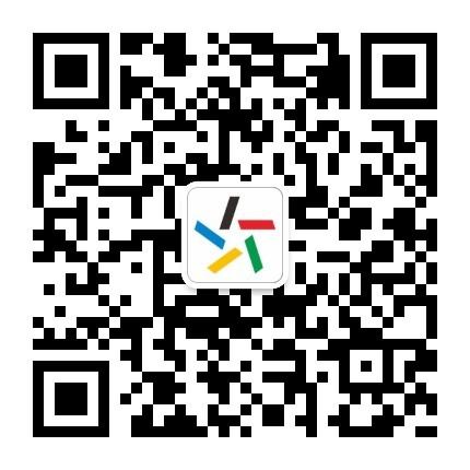 江苏体彩微信二维码(大).jpg